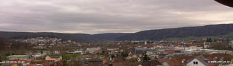 lohr-webcam-22-02-2016-15:40