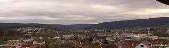 lohr-webcam-22-02-2016-16:00