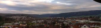 lohr-webcam-22-02-2016-16:40