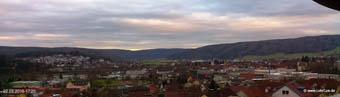 lohr-webcam-22-02-2016-17:20