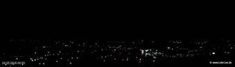 lohr-webcam-24-02-2016-00:20