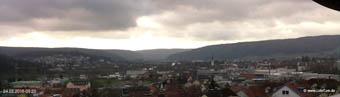 lohr-webcam-24-02-2016-09:20