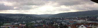 lohr-webcam-24-02-2016-09:30