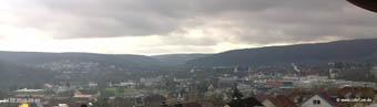 lohr-webcam-24-02-2016-09:40