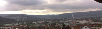 lohr-webcam-24-02-2016-09:50