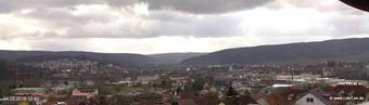 lohr-webcam-24-02-2016-12:40