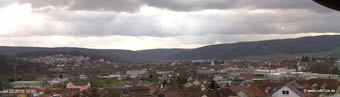 lohr-webcam-24-02-2016-12:50