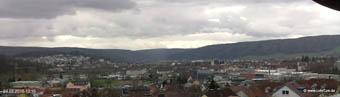 lohr-webcam-24-02-2016-13:10
