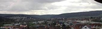 lohr-webcam-24-02-2016-13:30