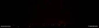 lohr-webcam-25-02-2016-02:40