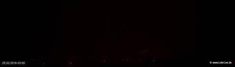 lohr-webcam-25-02-2016-03:00