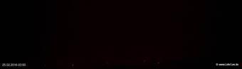 lohr-webcam-25-02-2016-03:50
