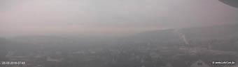 lohr-webcam-25-02-2016-07:40