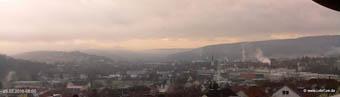 lohr-webcam-25-02-2016-08:00