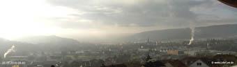 lohr-webcam-25-02-2016-08:40