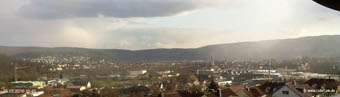 lohr-webcam-25-02-2016-16:40