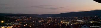lohr-webcam-25-02-2016-18:20