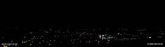 lohr-webcam-26-02-2016-00:30