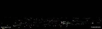 lohr-webcam-26-02-2016-01:10