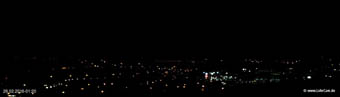 lohr-webcam-26-02-2016-01:20