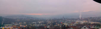 lohr-webcam-26-02-2016-07:10