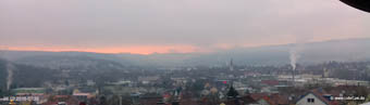 lohr-webcam-26-02-2016-07:30