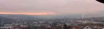 lohr-webcam-26-02-2016-07:40