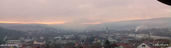 lohr-webcam-26-02-2016-07:50