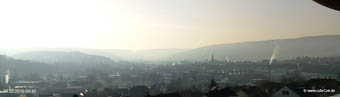 lohr-webcam-26-02-2016-09:40