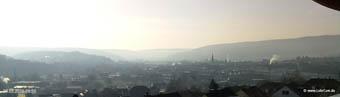 lohr-webcam-26-02-2016-09:50