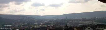 lohr-webcam-26-02-2016-11:30