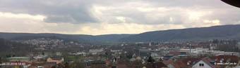lohr-webcam-26-02-2016-14:40