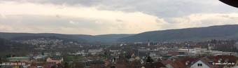 lohr-webcam-26-02-2016-15:30