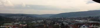 lohr-webcam-26-02-2016-16:10