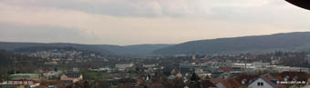 lohr-webcam-26-02-2016-16:50