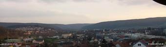 lohr-webcam-26-02-2016-17:20