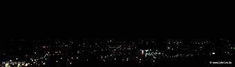 lohr-webcam-26-02-2016-20:30