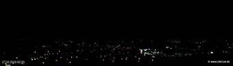 lohr-webcam-27-02-2016-02:20