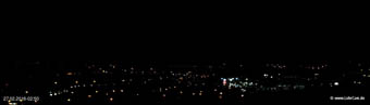 lohr-webcam-27-02-2016-02:50