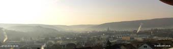 lohr-webcam-27-02-2016-08:30