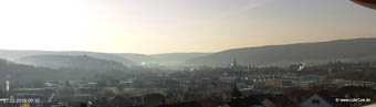 lohr-webcam-27-02-2016-09:10