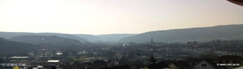 lohr-webcam-27-02-2016-10:40