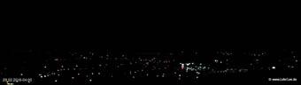 lohr-webcam-29-02-2016-04:00