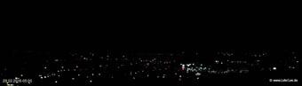 lohr-webcam-29-02-2016-05:00