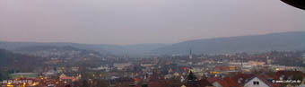 lohr-webcam-29-02-2016-07:20