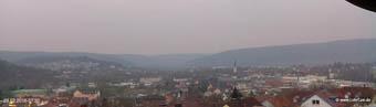 lohr-webcam-29-02-2016-07:30