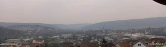 lohr-webcam-29-02-2016-09:40