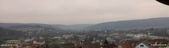 lohr-webcam-29-02-2016-11:30