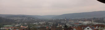 lohr-webcam-29-02-2016-11:50
