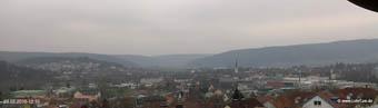 lohr-webcam-29-02-2016-12:10